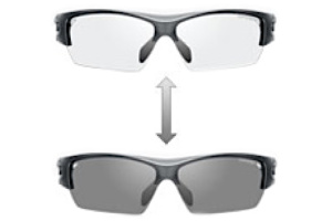 Tifosi Sunglasses Professional Grade Sports And Active
