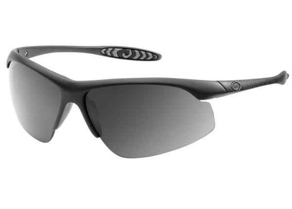 Gargoyles Sunglasses - Striker Globe with Smoke Lens - Instinct Collection - DISCONTINUED