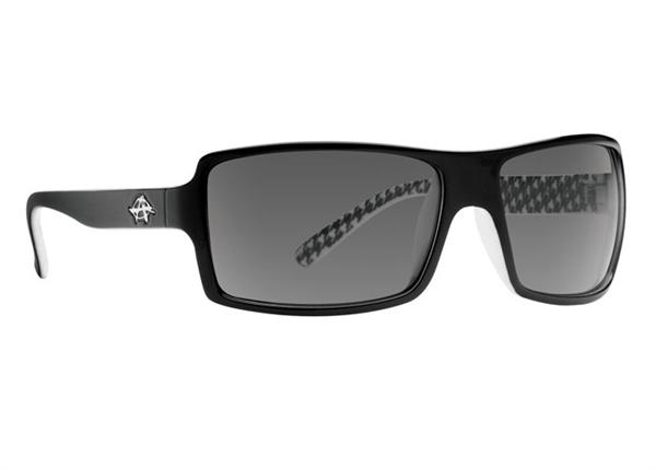 Anarchy Sunglasses - Malice Hound