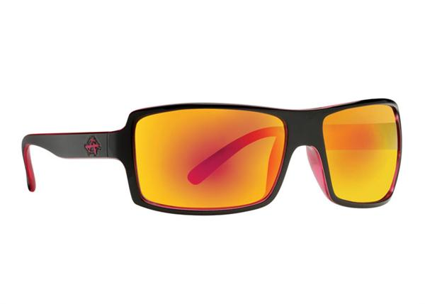Anarchy Sunglasses - Malice Acid Reign - DISCONTINUED