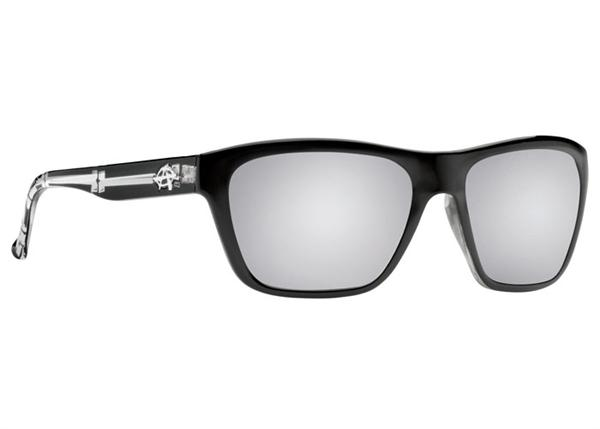 Anarchy Sunglasses - Status Superstar Dickie - DISCONTINUED