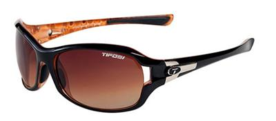 Tifosi Sunglasses - Dea Sundown - DISCONTINUED