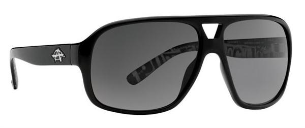 Anarchy Sunglasses - Indie Spex - DISCONTINUED