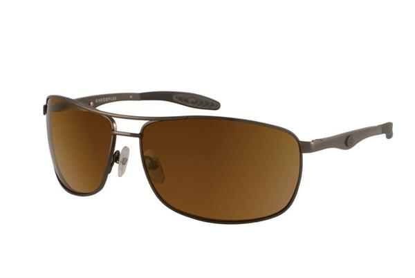 Gargoyles Sunglasses - Interval Gun with Copper Lens - Classic Collection - DISCONTINUED