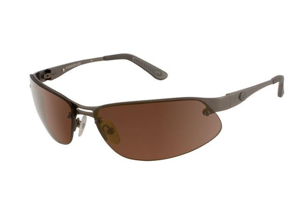 Gargoyles Sunglasses - The Marshall Gun with Copper Polarized Lens - Classic Collection - DISCONTINUED