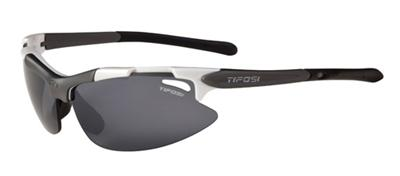 Tifosi Sunglasses - Pave Pearl White - DISCONTINUED