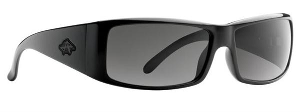 Anarchy Sunglasses - Regent Black - DISCONTINUED