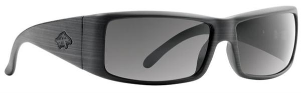 Anarchy Sunglasses - Regent Road Kill - Polarized - DISCONTINUED
