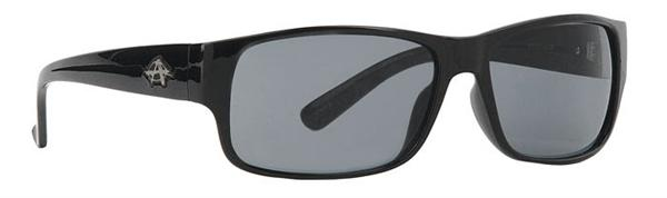 Anarchy Sunglasses - Ruin Black - DISCONTINUED