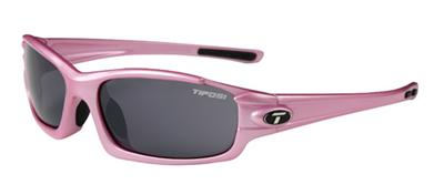 Tifosi Sunglasses - Scout Metallic Pink (Kids) - Discontinued