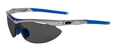 Tifosi Sunglasses - Slip Race Blue