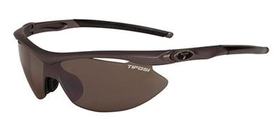 Tifosi Sunglasses - Slip Iron - DISCONTINUED