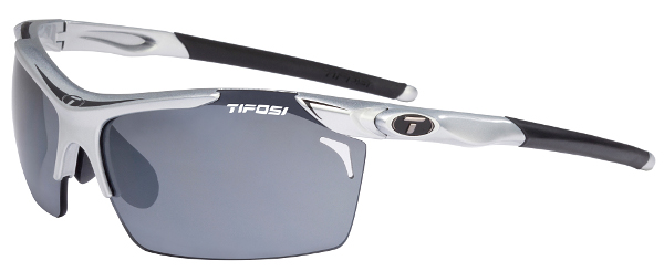 Tifosi Sunglasses - Tempt Race Black - DISCONTINUED