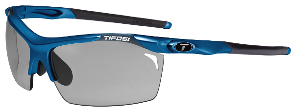 Tifosi Sunglasses - Tempt Sky Blue - DISCONTINUED