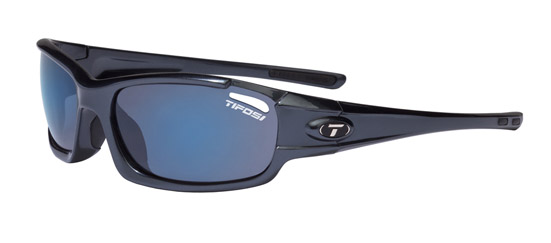 Tifosi Sunglasses - Torrent Midnight Blue- DISCONTINUED