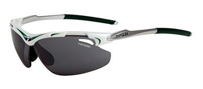 Tifosi Sunglasses - Tyrant Race Green - DISCONTINUED
