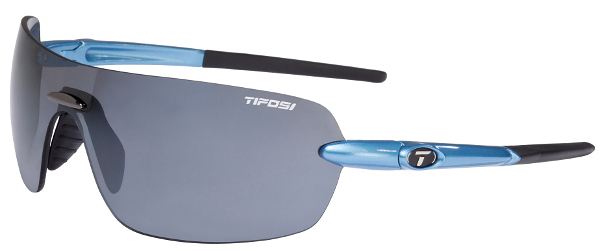 Tifosi Sunglasses - Vogel Pacific Blue - LIMITED STOCK
