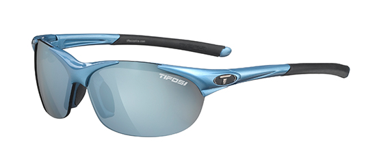 Tifosi Sunglasses - Wisp Pacific Blue - DISCONTINUED