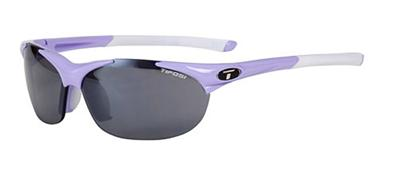 Tifosi Sunglasses - Wisp Purple- DISCONTINUED