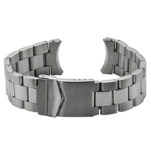 ArmourLite - Replacement Stainless Steel Bracelet AL40SS for Professional Series Watches (22mm)