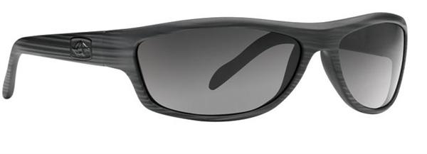 Anarchy Sunglasses - Bedlam Road Kill - Polarized - DISCONTINUED