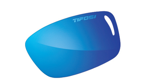 Radius Lenses (Multiple Color Options) For Tifosi Sunglasses