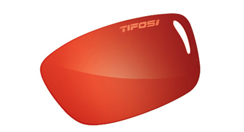 Slip (2011 and later) Lenses (Multiple Color Options) For Tifosi Sunglasses