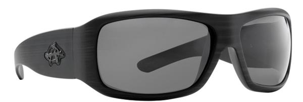Anarchy Sunglasses - Consultant Road Kill - Polarized - DISCONTINUED