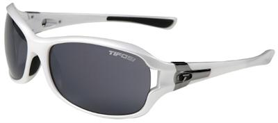 Tifosi Sunglasses - Dea Pearl White - DISCONTINUED