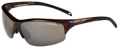 Tifosi Sunglasses - Envy Tortoise - Golf & Tennis Edition - DISCONTINUED