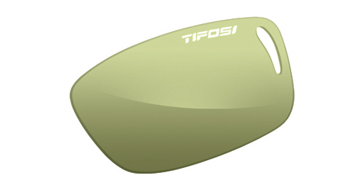 Veloce Lenses (Multiple Color Options) For Tifosi Sunglasses