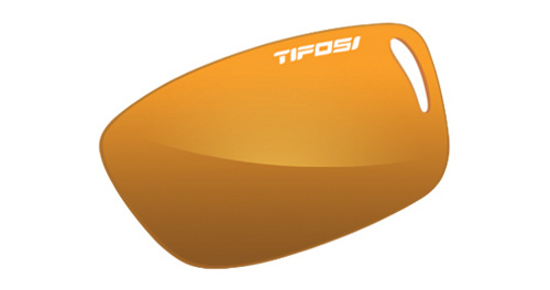 Dolomite 2.0 Lenses (Multiple Color Options) For Tifosi Sunglasses