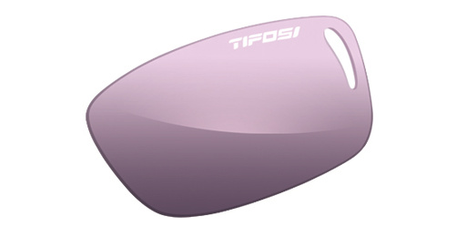 Slope Lenses (Multiple Color Options) For Tifosi Sunglasses