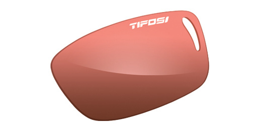 Ventoux Lenses (Multiple Color Options) For Tifosi Sunglasses