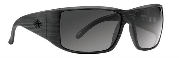 Anarchy Sunglasses - Iniquity Road Kill - Polarized - DISCONTINUED