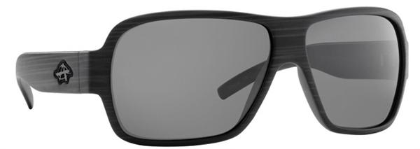 Anarchy Sunglasses - Instrument Road Kill - Polarized - DISCONTINUED