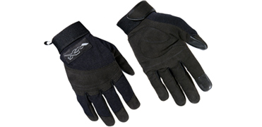 Wiley X Gloves - APX Glove Black
