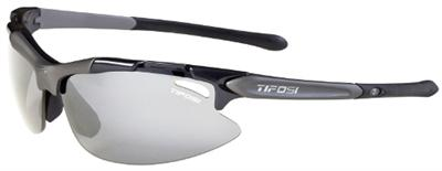 Tifosi Sunglasses - Pave Midnight Blue - Fototec (Light-Adjusting) - DISCONTINUED