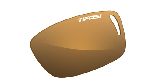 Tempt Lenses (Multiple Color Options) For Tifosi Sunglasses