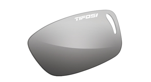 Dolomite Lenses (Multiple Color Options) For Tifosi Sunglasses