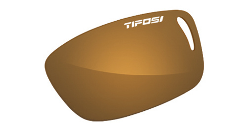 Saxon Lenses (Multiple Color Options) For Tifosi Sunglasses
