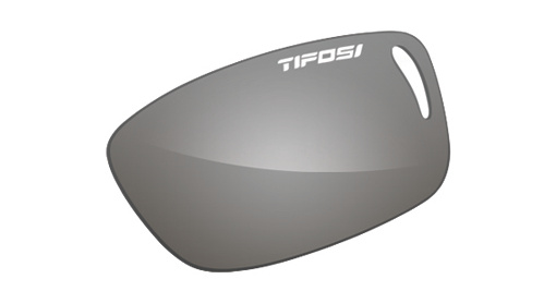 Alpe 2.0 Lenses (Multiple Color Options) For Tifosi Sunglasses