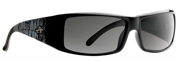 Anarchy Sunglasses - Regent Fisher - DISCONTINUED