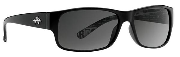 Anarchy Sunglasses - Ruin Spex - DISCONTINUED