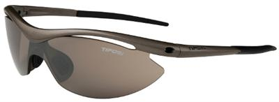 Tifosi Sunglasses - Slip Iron - Golf & Tennis Edition - DISCONTINUED