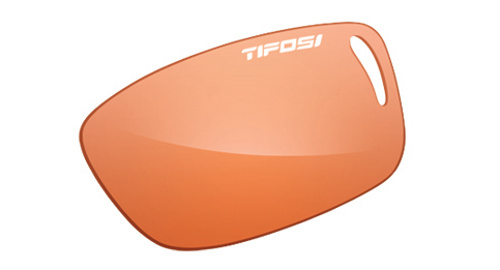 Quam 2.0 Lenses (Multiple Color Options) For Tifosi Sunglasses