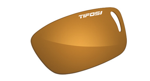 Logic XL Lenses (Multiple Color Options) For Tifosi Sunglasses