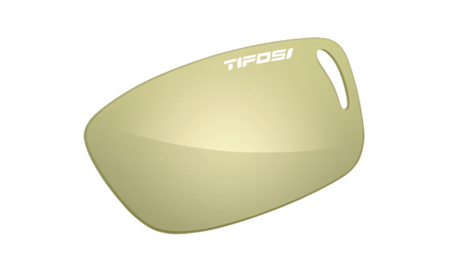 Strada Lenses (Multiple Color Options) For Tifosi Sunglasses
