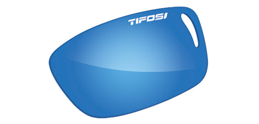 Jet Lenses (Multiple Color Options) For Tifosi Sunglasses