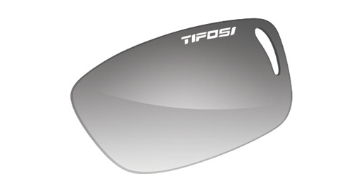 Lust Lenses (Multiple Color Options) For Tifosi Sunglasses
